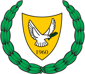 cyprus_coat_of_arms.png