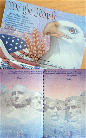 usa_passport