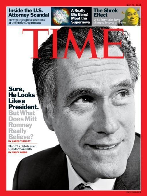 http://www.investoffshore.com/images/mitt-romney.jpg