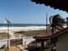 brazil-beachfront01