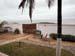 brazil-beachfront04