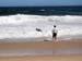brazil-beachfront05