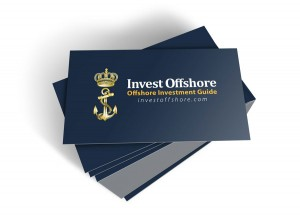 Invest Offshore - Offshore Investment Guide
