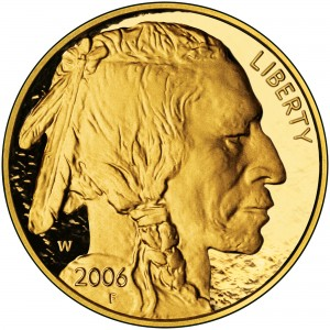Gold Bullion Panama