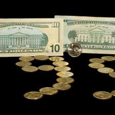 Money Trails