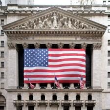 NYC NYSE - Inverse ETF
