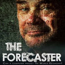 The Forecaster Movie about Martin Armstrong