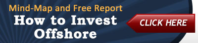 Invest Offshore - Free Report